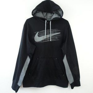 Men's Nike Pullover Sweatshirt Size Small